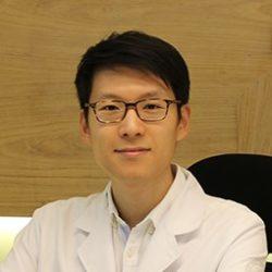 dr-sang2